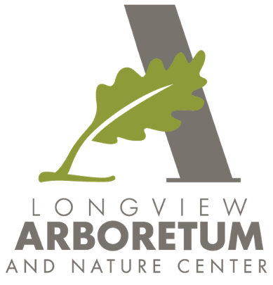 Longview Arboretum & Nature Center